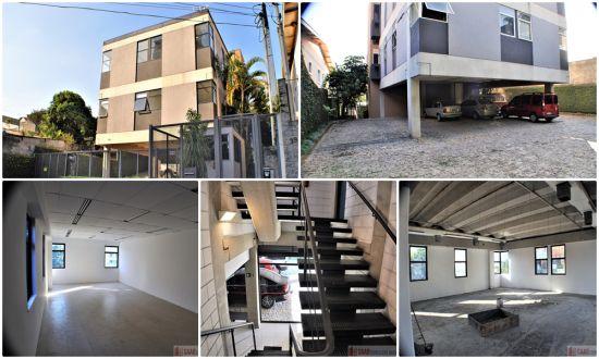 Prédio Comercial Jardim Monte Kemel 0 dormitorios 8 banheiros 10 vagas na garagem