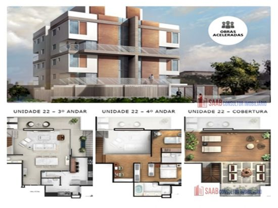 Apartamento à venda Vila Progredior - page.jpg