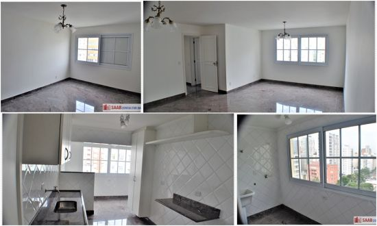 Apartamento aluguel Jardim America São Paulo