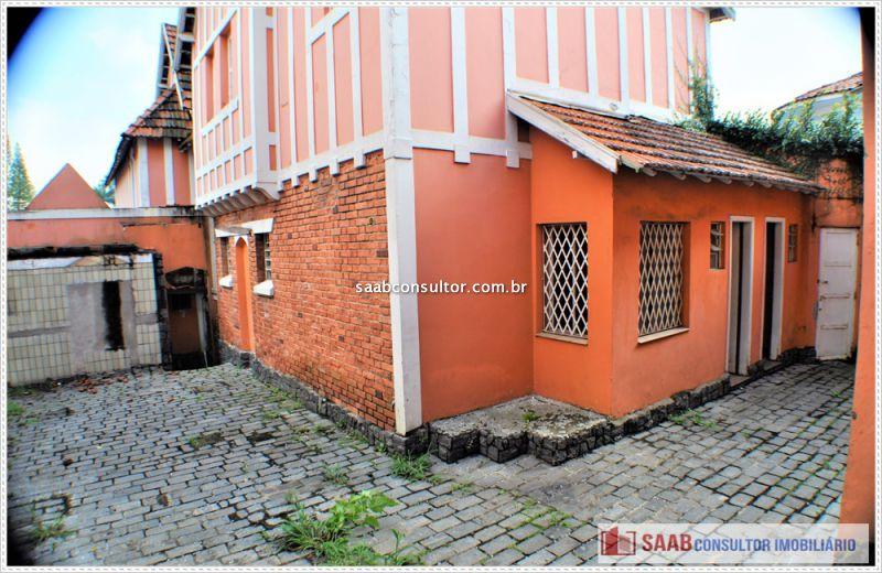 Casa Comercial à venda Pacaembu - 2017.06.23-12.54.00-3.jpg