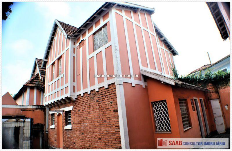 Casa Comercial à venda Pacaembu - 2017.06.23-12.54.01-4.jpg
