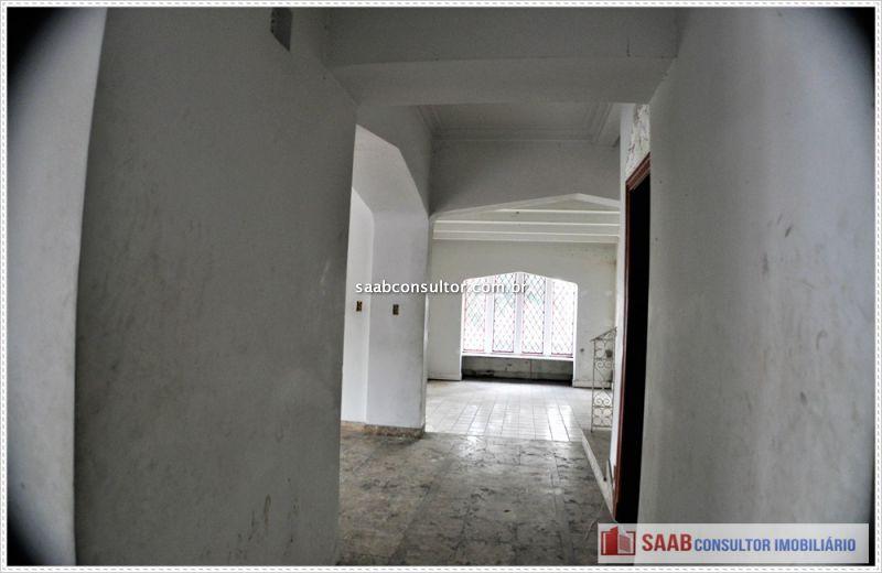 Casa Comercial à venda Pacaembu - 2017.06.23-12.54.01-5.jpg