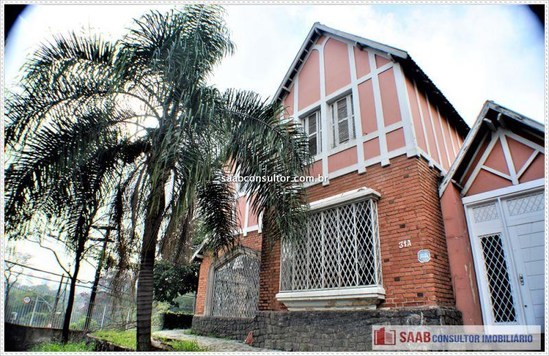 Casa Comercial à venda Pacaembu - 2017.06.23-12.54.01-6.jpg