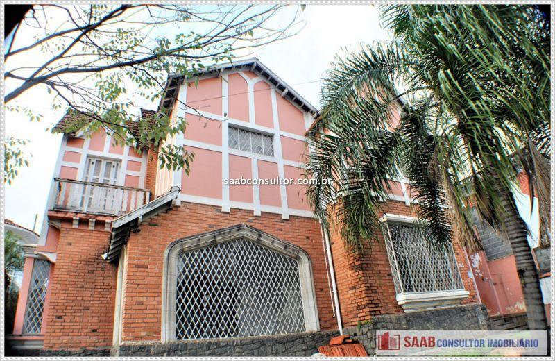 Casa Comercial à venda Pacaembu - 2017.06.23-12.54.02-7.jpg