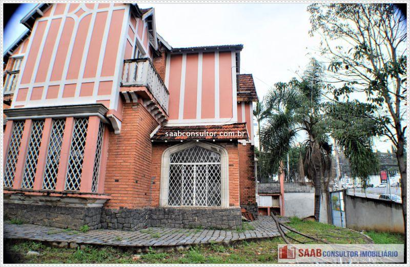 Casa Comercial à venda Pacaembu - 2017.06.23-12.54.04-14.jpg