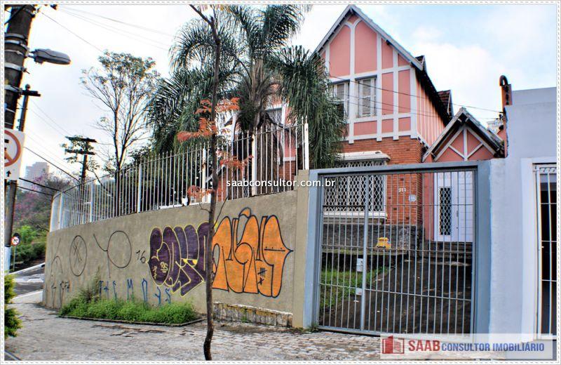 Casa Comercial à venda Pacaembu - 2017.06.23-12.54.04-15.jpg