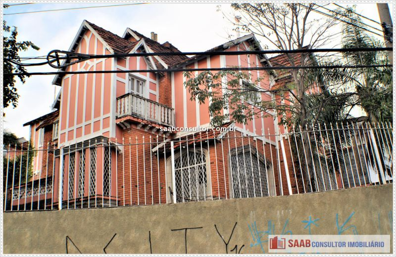Casa Comercial à venda Pacaembu - 2017.06.23-12.54.05-17.jpg