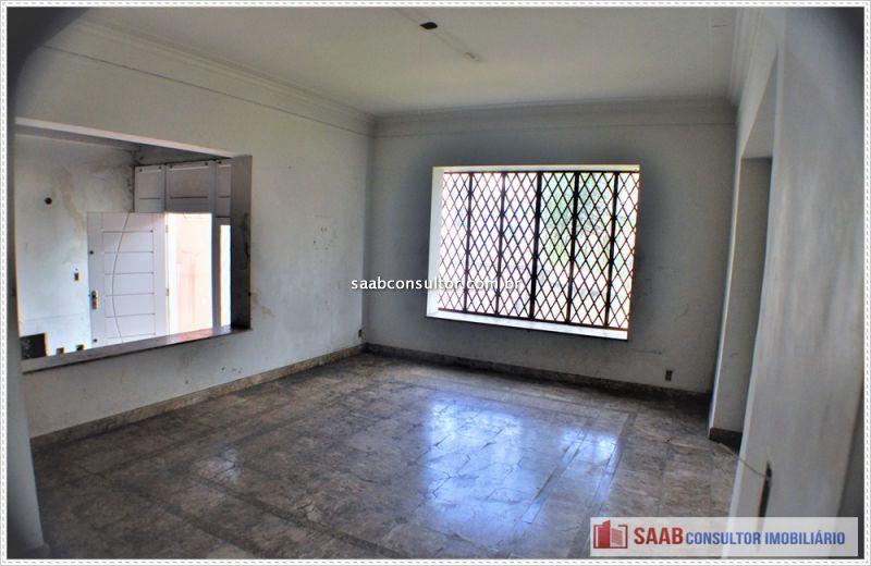 Casa Comercial à venda Pacaembu - 2017.06.23-12.54.05-18.jpg