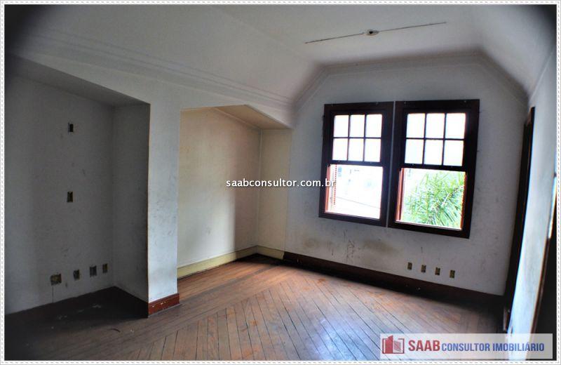 Casa Comercial à venda Pacaembu - 2017.06.24-08.27.51-0.jpg