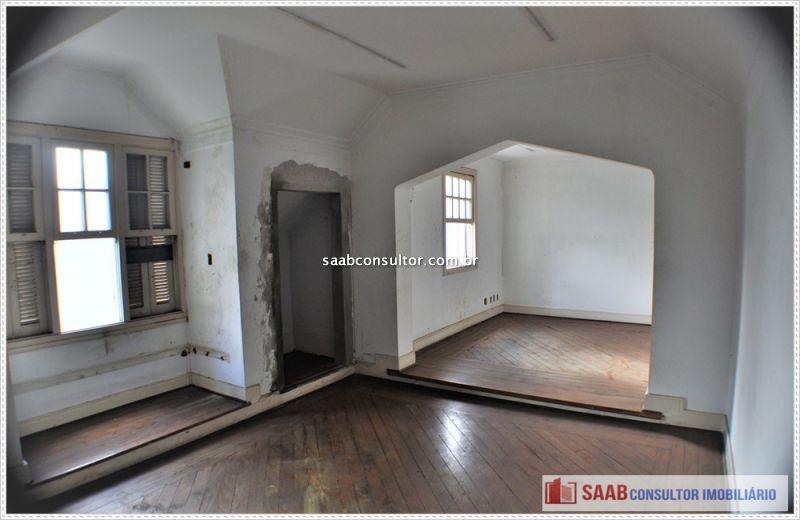 Casa Comercial à venda Pacaembu - 2017.06.24-08.27.52-4.jpg
