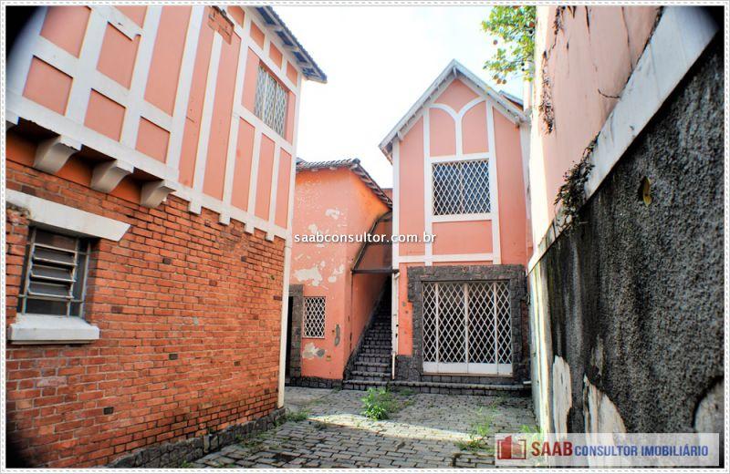 Casa Comercial à venda Pacaembu - 2017.06.24-08.31.28-0.jpg