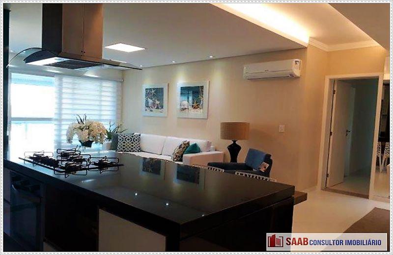 Apartamento à venda na Avenida da RivieraRIVIERA DE SÃO LOURENÇO - 2017.08.03-20.12.39-1.jpg