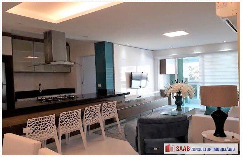 Apartamento à venda na Avenida da RivieraRIVIERA DE SÃO LOURENÇO - 2017.08.03-20.12.40-2.jpg