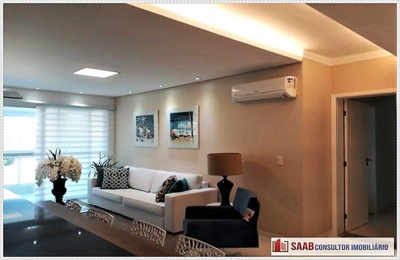 Apartamento à venda na Avenida da RivieraRIVIERA DE SÃO LOURENÇO - 2017.08.03-20.12.40-3.jpg