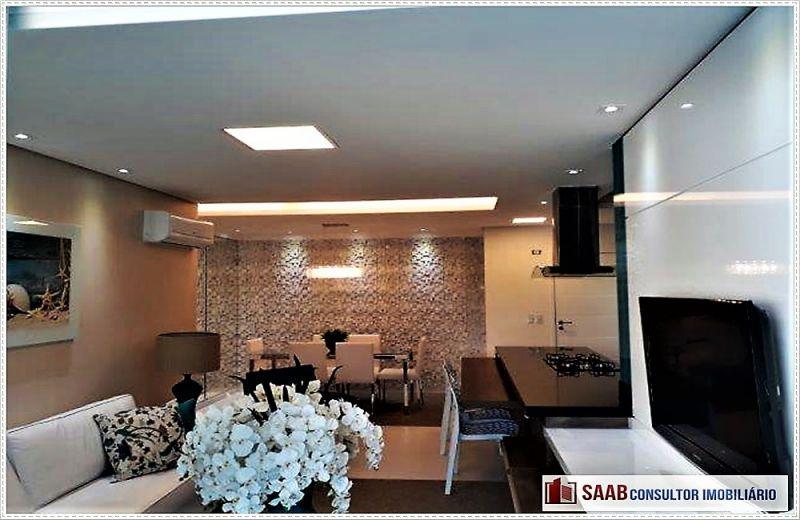 Apartamento à venda na Avenida da RivieraRIVIERA DE SÃO LOURENÇO - 2017.08.03-20.12.41-5.jpg
