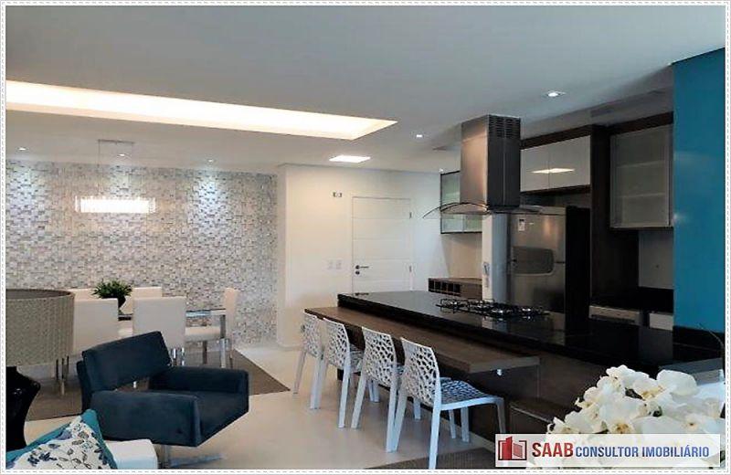 Apartamento à venda na Avenida da RivieraRIVIERA DE SÃO LOURENÇO - 2017.08.03-20.12.41-8.jpg