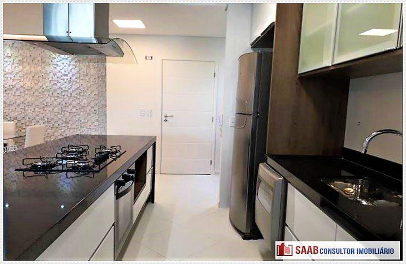 Apartamento à venda na Avenida da RivieraRIVIERA DE SÃO LOURENÇO - 2017.08.03-20.12.42-10.jpg