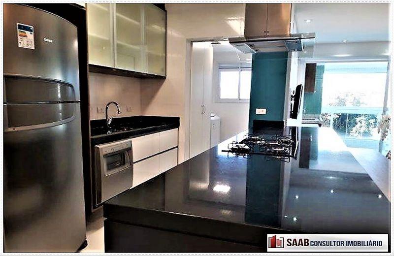 Apartamento à venda na Avenida da RivieraRIVIERA DE SÃO LOURENÇO - 2017.08.03-20.12.42-12.jpg