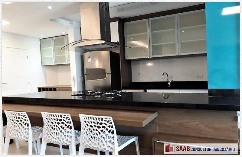 Apartamento à venda na Avenida da RivieraRIVIERA DE SÃO LOURENÇO - 2017.08.03-20.12.42-9.jpg
