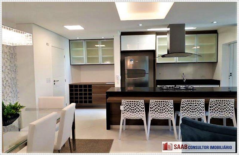 Apartamento à venda na Avenida da RivieraRIVIERA DE SÃO LOURENÇO - 2017.08.03-20.12.43-13.jpg
