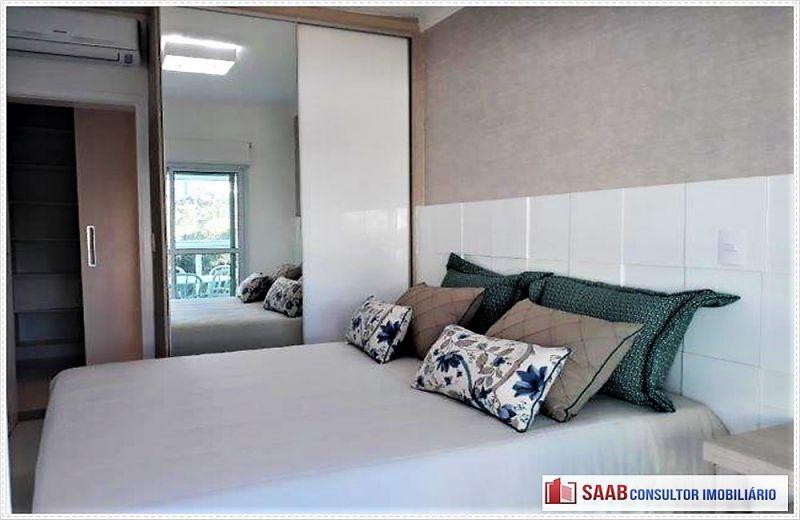Apartamento à venda na Avenida da RivieraRIVIERA DE SÃO LOURENÇO - 2017.08.03-20.12.43-14.jpg