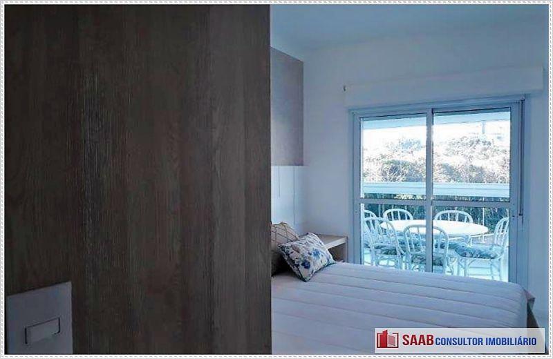 Apartamento à venda na Avenida da RivieraRIVIERA DE SÃO LOURENÇO - 2017.08.03-20.12.43-15.jpg