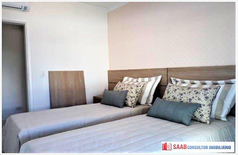 Apartamento à venda na Avenida da RivieraRIVIERA DE SÃO LOURENÇO - 2017.08.03-20.12.44-19.jpg