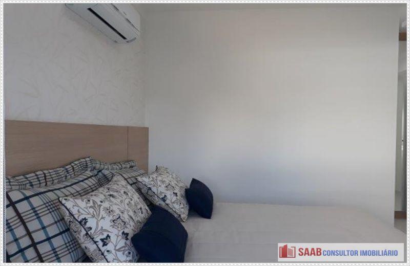 Apartamento à venda na Avenida da RivieraRIVIERA DE SÃO LOURENÇO - 2017.08.03-20.15.21-2.jpg