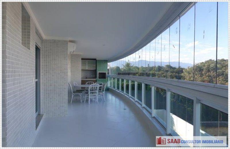 Apartamento à venda na Avenida da RivieraRIVIERA DE SÃO LOURENÇO - 2017.08.03-20.15.21-3.jpg