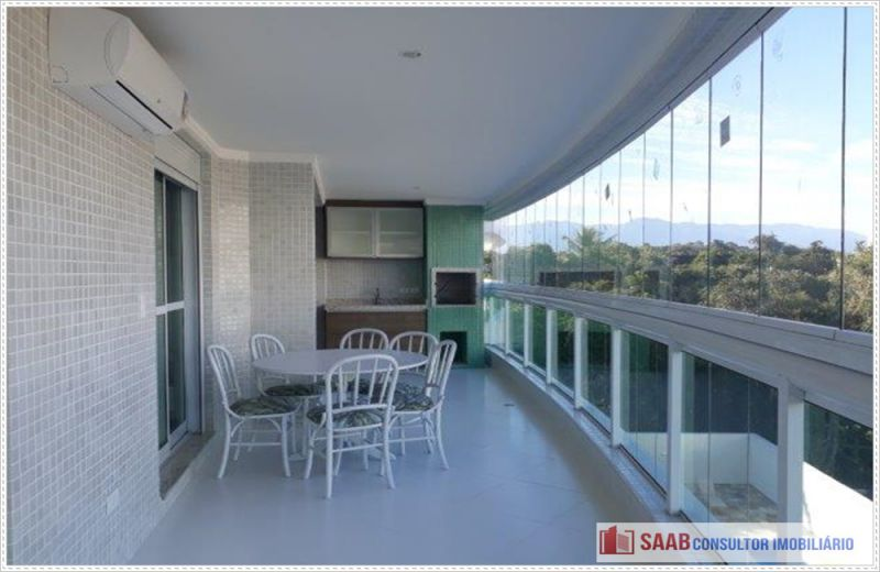 Apartamento à venda na Avenida da RivieraRIVIERA DE SÃO LOURENÇO - 2017.08.03-20.15.22-4.jpg