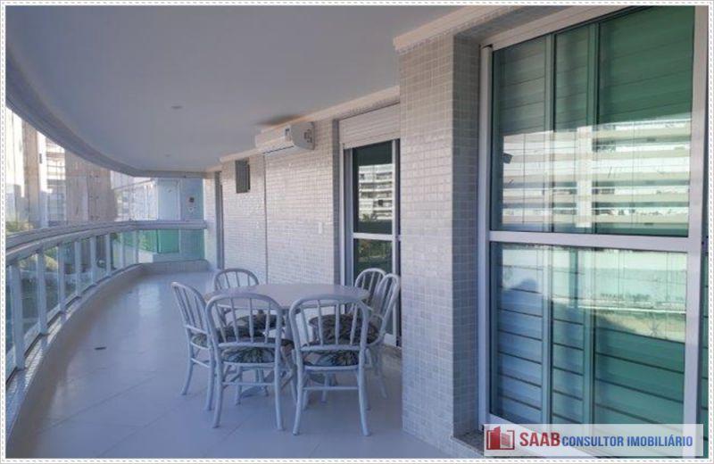 Apartamento à venda na Avenida da RivieraRIVIERA DE SÃO LOURENÇO - 2017.08.03-20.15.22-5.jpg