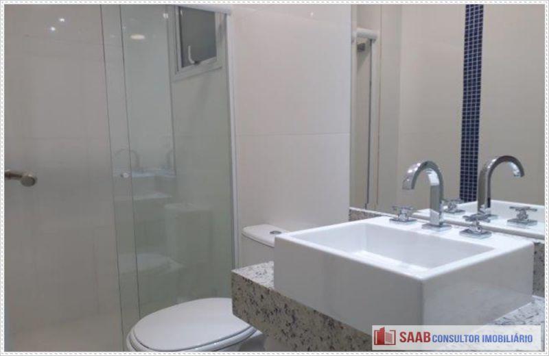 Apartamento à venda na Avenida da RivieraRIVIERA DE SÃO LOURENÇO - 2017.08.03-20.15.23-8.jpg