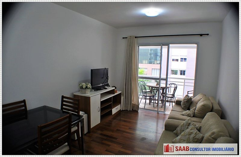 Apartamento à venda Jardim Paulista - 2017.08.20-21.44.25-1.jpg