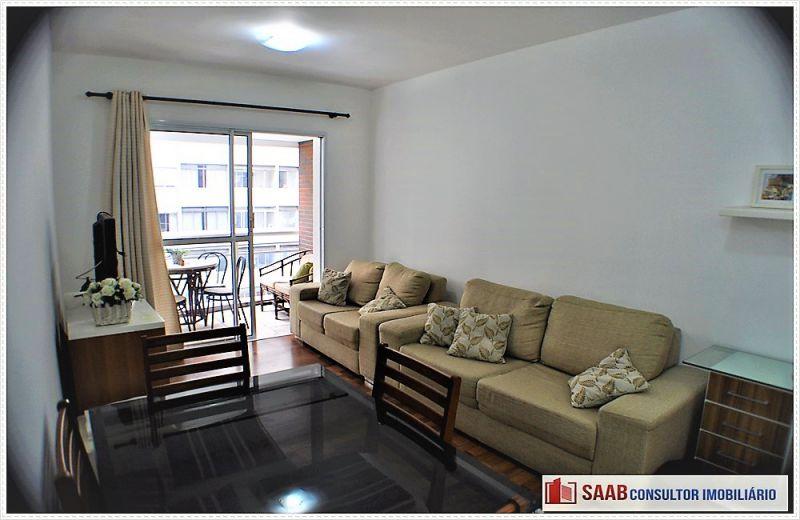 Apartamento à venda Jardim Paulista - 2017.08.20-21.44.25-2.jpg