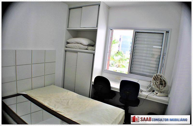 Apartamento à venda Jardim Paulista - 2017.08.20-21.44.26-3.jpg