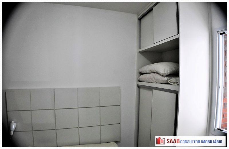 Apartamento à venda Jardim Paulista - 2017.08.20-21.44.26-5.jpg