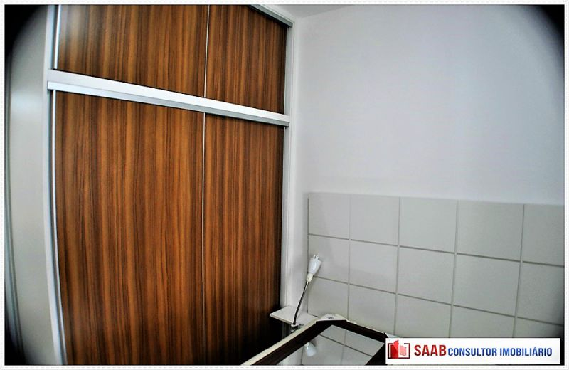Apartamento à venda Jardim Paulista - 2017.08.20-21.44.26-6.jpg