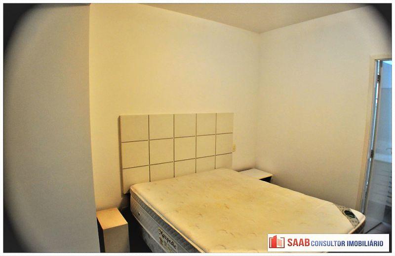 Apartamento à venda Jardim Paulista - 2017.08.20-21.44.27-10.jpg
