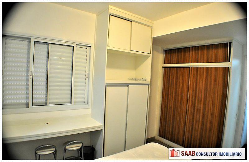 Apartamento à venda Jardim Paulista - 2017.08.20-21.44.28-11.jpg