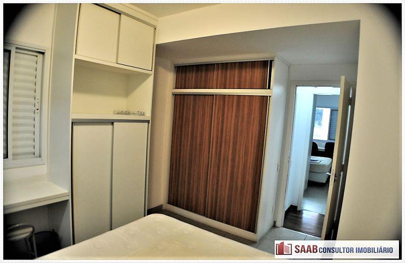 Apartamento à venda Jardim Paulista - 2017.08.20-21.44.28-12.jpg