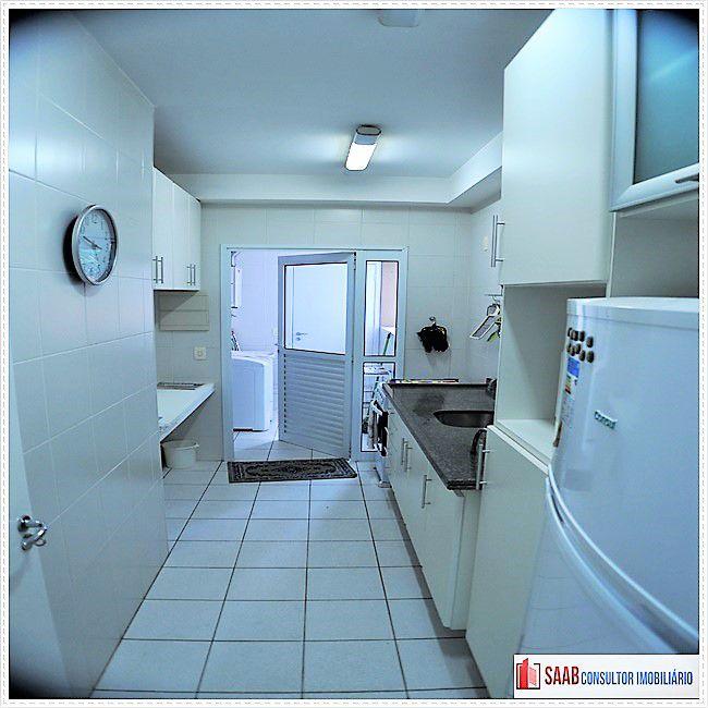 Apartamento à venda Jardim Paulista - 2017.08.20-21.44.29-16.jpg