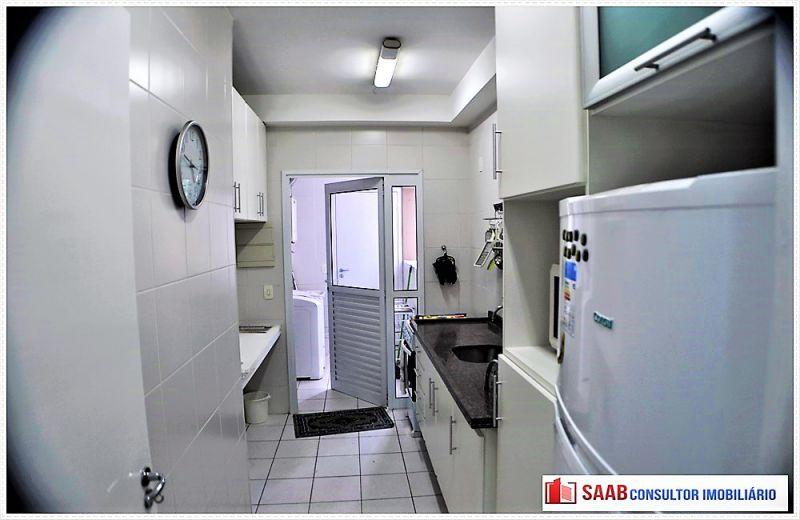 Apartamento à venda Jardim Paulista - 2017.08.20-21.44.29-17.jpg