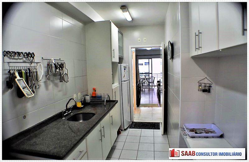 Apartamento à venda Jardim Paulista - 2017.08.20-21.44.29-18.jpg