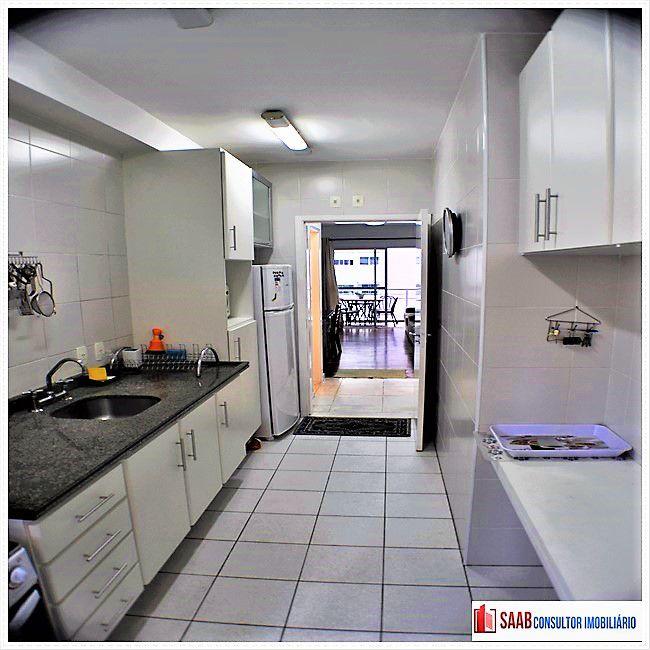 Apartamento à venda Jardim Paulista - 2017.08.20-21.46.28-0.jpg