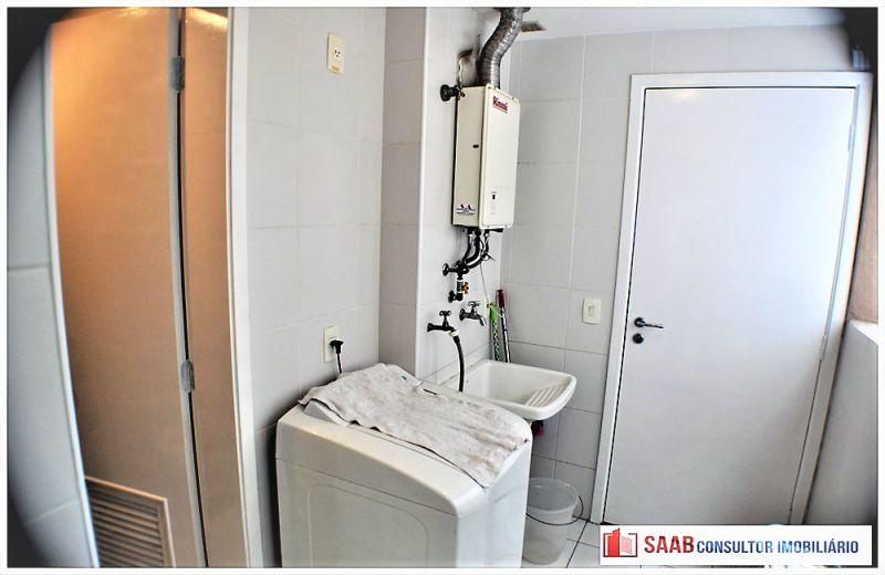 Apartamento à venda Jardim Paulista - 2017.08.20-21.46.28-1.jpg