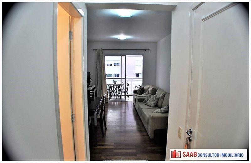 Apartamento à venda Jardim Paulista - 2017.08.20-21.46.29-4.jpg