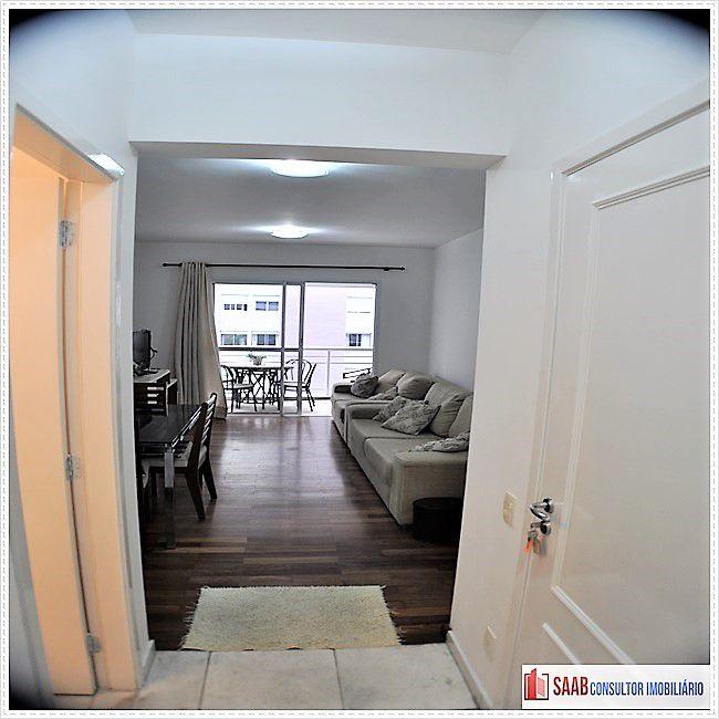 Apartamento à venda Jardim Paulista - 2017.08.20-21.46.29-5.jpg