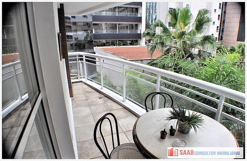 Apartamento à venda Jardim Paulista - 2017.08.20-21.46.29-6.jpg