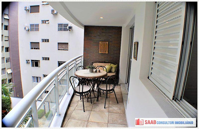 Apartamento à venda Jardim Paulista - 2017.08.20-21.46.30-7.jpg