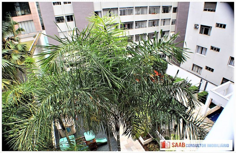Apartamento à venda Jardim Paulista - 2017.08.20-21.46.30-8.jpg